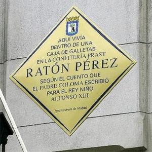 RatonPerez2